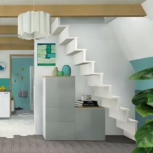 home design interior design